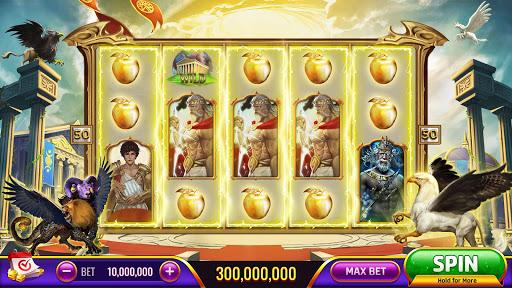 Slotlovin™ - Free Vegas Casino Slots Games 3.0.304 screenshots 2