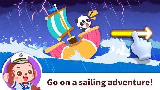 Baby Panda's Town: Life 8.52.15.01 Screenshots 12