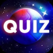 Quiz Planet