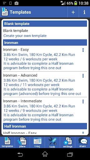 Download Megathlon Triathlon Training Free For Android Megathlon Triathlon Training Apk Download Steprimo Com
