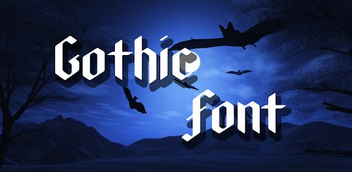 Gothic google Download Free
