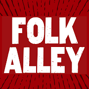 Folk Alley Player