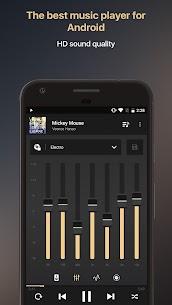 Equalizer music player booster v2.14.0 [Pro] 1