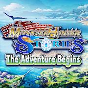MHST The Adventure Begins