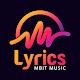 MBit Lyrics™ : Lyrical Photo Video Maker Download on Windows