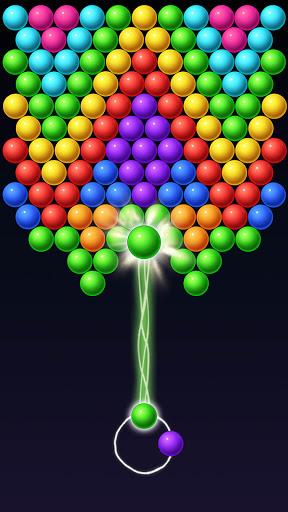 Bubble Crush Puzzle Game  screenshots 1