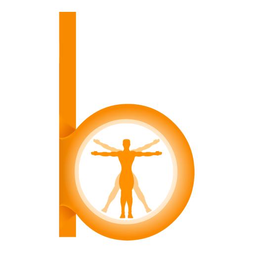 BodBot Personal Trainer:Worko... icon