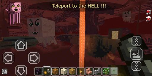Craftopia  screenshots 15