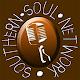 Southern Soul Network APK
