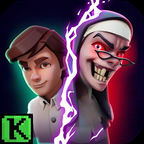 Horror Brawl: Terror Battle Royale 1.0.2