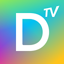 DistroTV: Watch Free Live TV Shows & Movies