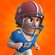 Hyper Football 3D - Androidアプリ