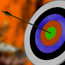 Shooting Archery - Master 3D