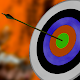 Shooting Archery - Master 3D Download on Windows