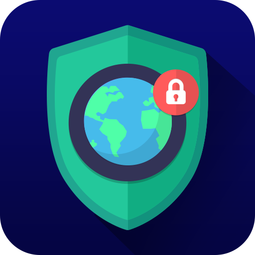 Baixar Best VPN for Android by VeePN para Android