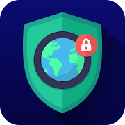 Best VPN for Android by VeePN