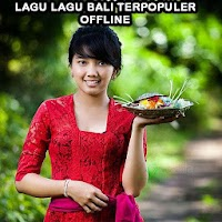 Lagu Bali Offline