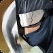 Ninja Revenge - Androidアプリ