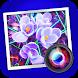 Spektrel Art - Androidアプリ