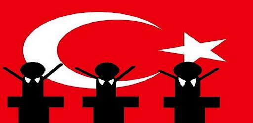 Türkiye Siyaseti Oyunu .APK Preview 0