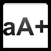 Font Pack