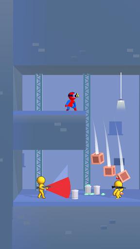 Spider Kid 0.5.1 screenshots 7