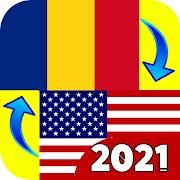 Romanian - English Translator 2021