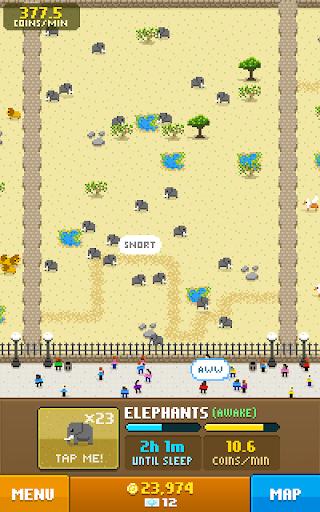 Disco Zoo apkdebit screenshots 7