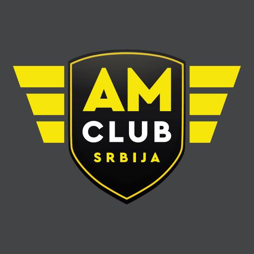 AM Club