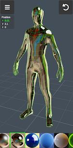 3D Modeling App – Sketch, Design, Draw & Sculpt 3