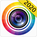 PhotoDirector -  Fotoanimation & Editor