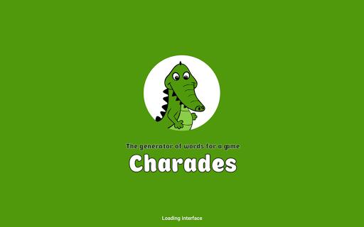 Charades 1.0.1.5 Screenshots 9