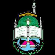 Rabbaniyya Hajj Umra Guide