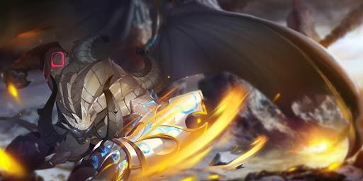 sword guardian screenshot 3