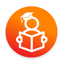 Agent E-Learning APK