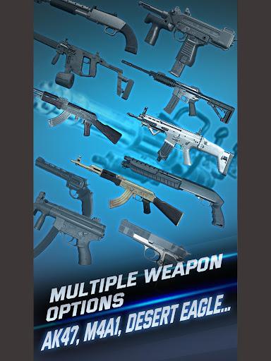 Counter Attack  screenshots 10