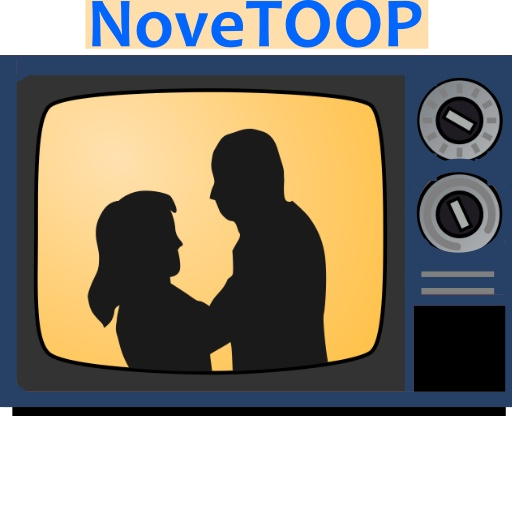 Baixar Novelas Grátis Online - NoveTOOP para Android