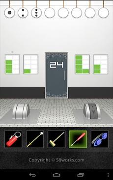 脱出ゲーム DOOORS2のおすすめ画像5