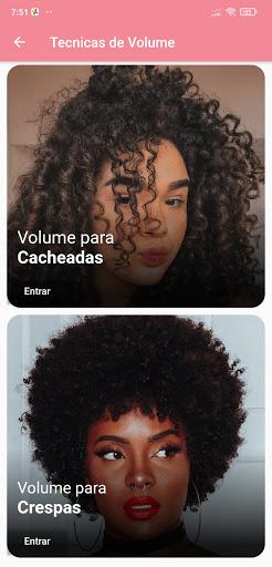 Hair Empowerment  Screenshots 5