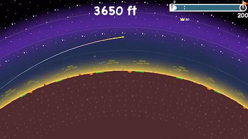 Golf Orbit 1.24 screenshots 2