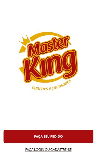 Master King 9.14.2 Screenshots 1