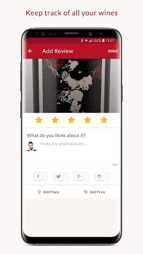 Vivino: Buy the Right Wine 8.19.3 Screenshots 4