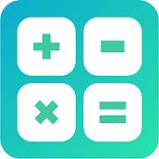 Calculator - Free Calculator