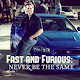 Fast And Furious Wallpaper Dom Hobbs Bryan per PC Windows