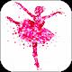 Aprenda balé. Ginástica rítmica e dança para PC Windows