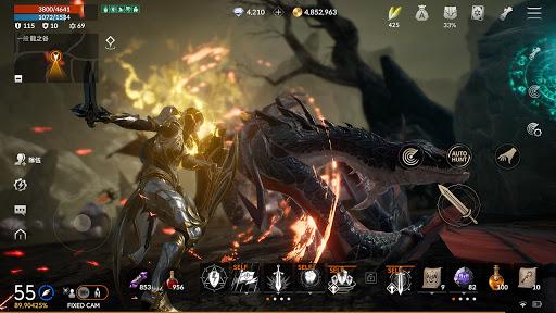 u5929u58022M Apkfinish screenshots 5