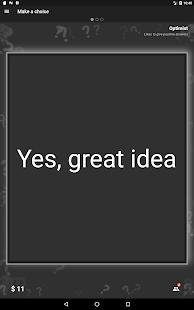 Download Make a decision For PC Windows and Mac apk screenshot 10
