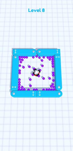 Trapper 3D  screenshots 1