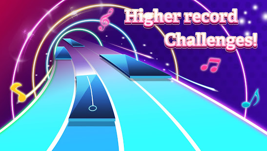 Piano Game Classic - Challenge Music Song 2.7.1 Screenshots 16