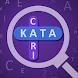 Cari Kata Praktis - Androidアプリ